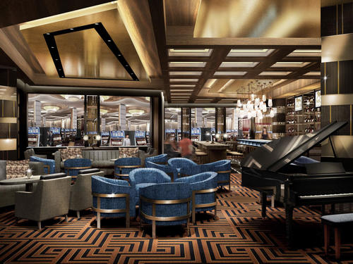 FELT Bar & Lounge